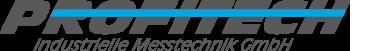 Logo von Profitech Technologies GmbH